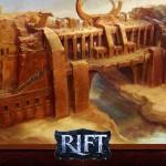 Обои к игре Rift-10