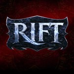 Обои к игре Rift-13