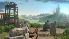 Forge of Empires: дополнение Modern Era