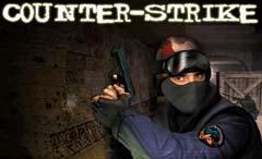 Скачать игру Counter-Strike 1.6