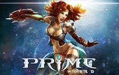 Скачать игру Prime World