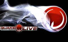 Скачать игру Quake Live