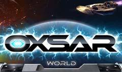 Oxsar