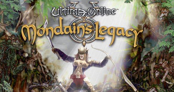 Системные требования Ultima Online