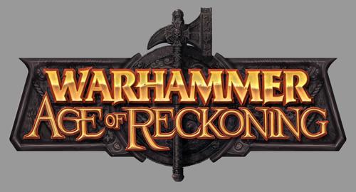 Картинки Warhammer Online