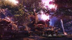Состоялся релиз бенчмарка Monster Hunter Online для игроков всего мира