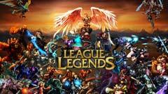 League of Legends: Информация о предстоящем апдейте 5.1