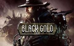 Скачать игру Black Gold Online