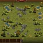 Бой в Forge of Empires