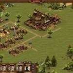 Бронзовый век в Forge of Empires
