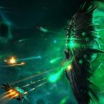 Обои Star Conflict_22