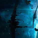 Обои Star Conflict_30