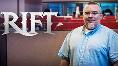 Новое обновление RIFT выйдет в апреле