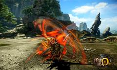 Monster Hunter Online пополнится новым контентом