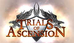 Системные требования Trials Of Ascension