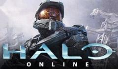 Системные требования Halo Online