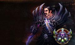 Гайд по Разбойнику World of Warcraft