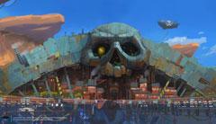 Разработчики Пиратов рассказали особенности игры