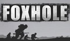 Обои Foxhole