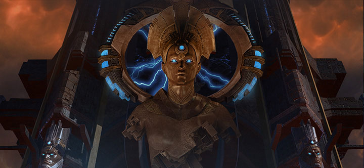 starfall-prophecy