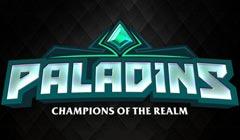 Разработчики Paladins проведут киберспортивный турнир