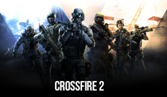 Системные требования CrossFire 2