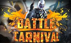Видео Battle Carnival