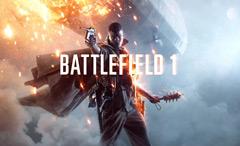 Картинки Battlefield 1