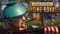 Системные требования Cuisine Royale