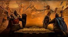 Видео Medieval Online