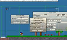 Как создать браузерную игру