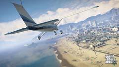 В GTA Online скоро может появиться казино