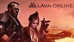 Видео Lava Online