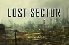 Скачать игру Lost Sector