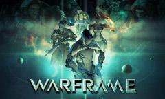 Скачать игру Warframe