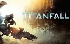 Определён формат сражений в Titanfall