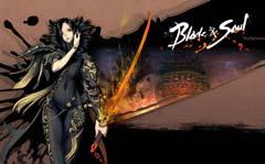 Blade & Soul набирает популярность