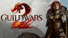 Скачать игру Guild Wars 2