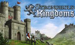 Скачать игру Stronghold Kingdoms