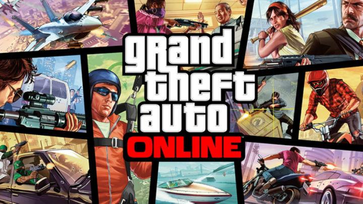 В GTA Online по своему отметят День любви