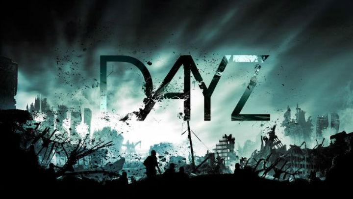 Релиз DayZ Standalone пройдет в следующем году