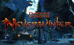 Скачать игру Neverwinter Online