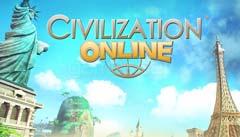 Civilization Online