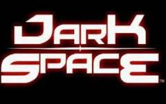 Скачать игру DarkSpace