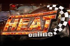 Heat Online
