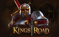 Видео Kings Road