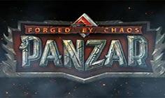 Видео Panzar