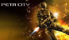 Peta City