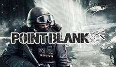 Скачать игру Point Blank