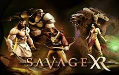 Savage XR